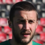 Иван Пенев
