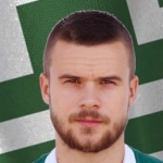 Радослав Кирилов