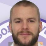 Велко Батрович