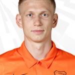 Андрей Егоричев