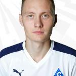 Генадий Кисельов