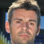 Владимир Зафиров