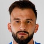 Васил Панайотов