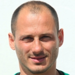 Николай Христозов