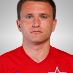 Александър Черевко