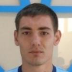 Мирослав Радев