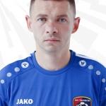 Олег Чернишов