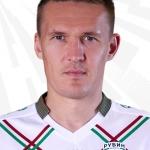 Александър Бухаров