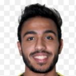 Махмуд Караба