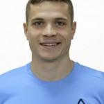 Артьом Громов