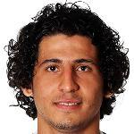 Ахмед Хигъзи
