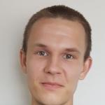 Емил Йоргенсен