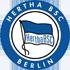 Херта (Берлин)