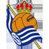 Реал Сосиедад