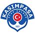 Касъмпаша