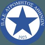 Атромитос