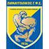 Панайтоликос
