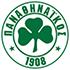 Панатинайкос