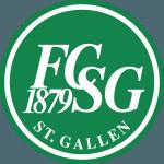Санкт- Галлен