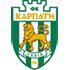 Карпати (Лвов)