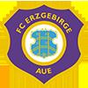 Ерцгебирге Ауе