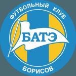 БАТЕ Борисов