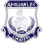 Аполон Лимасол