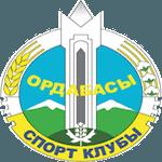 Ордабаси Шимкент