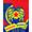 Ваасланд-Беверен