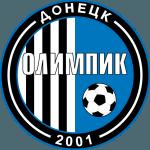 Олимпик (Донецк)