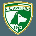 Авелино