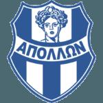 Аполон Смирна
