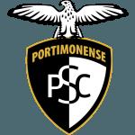 Портимонензе