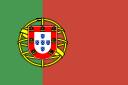 <a href='/novini/rusia-2018/130464.html'>Португалия</a>