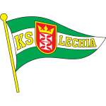 Лехия (Гданск)
