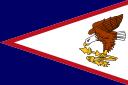 Американска Самоа