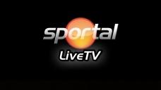 Sportal TV