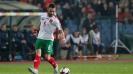Симеон Славчев: Показахме много по-голямо желание за победа