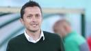 Янев: Каквото зависи от мен ще го направя за остане Нефтохимик в Първа лига