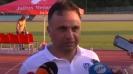 Ники Митов: Имаме шанс да вземем нови играчи преди първия мач в Лига Европа