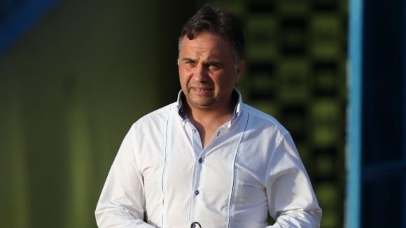 Лига Спортал: Ще остане ли Ники Митов треньор на Левски
