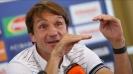 Жоан Карийо: Няма да имаме проблеми срещу Левски