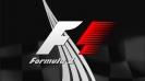 Под Лупа: Кои са драмите между съотборниците в F1