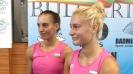 Сестри Стоеви: Целим се в поне 1/4 финал на Световното