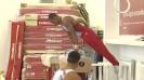 Елитът на спортната гимнастика идва в България