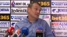 Загорчич: Етър успя да ни изненада