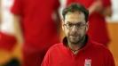 Новият треньор на Лукойл: Това е шампионски отбор