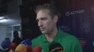 Стилиян Петров: Отказах оферта от Индия, но имам още две