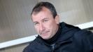 Стамен Белчев: Вратарят на Дунав не ни е помогнал за победата