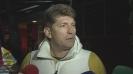 Стойчо Стоилов: Маските паднаха, БФС се мъчи да ни спре